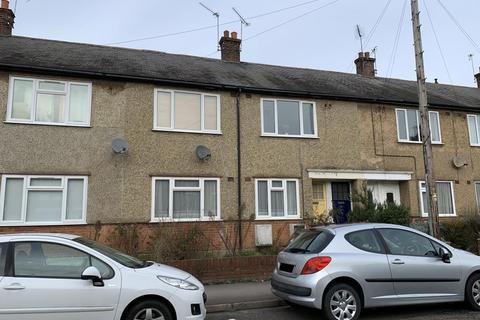 3 bedroom flat for sale - Ground Floor Flat, 90 Coval Lane, Chelmsford, Essex