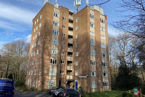 1 bedroom ground floor flat for sale - 3 Boarley Court, Cuckoowood Avenue, Maidstone, Kent