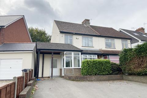 Healthcare facility for sale - Former Doctor's Surgery, 116 Sutton Road, Maidstone, Kent