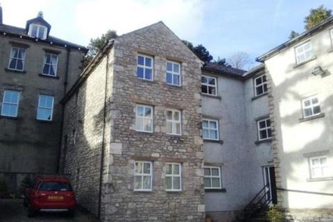 2 bedroom apartment - Flat 9, The Granary, Main Street, Grange-over-Sands, Cumbria, LA11 6DY