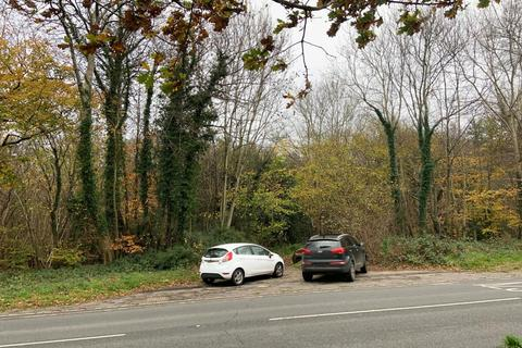 Farm land for sale - Land North Of Pease Pottage Hill, Crawley, West Sussex