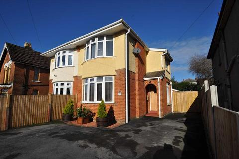 3 bedroom semi-detached house for sale - Bournemouth Road, Poole