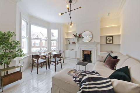 1 bedroom flat for sale - Nascot Street, Shepherd's Bush W12