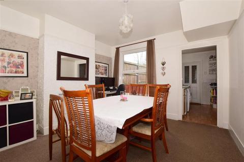 3 bedroom detached house for sale - Hillside Avenue, Purley, Surrey