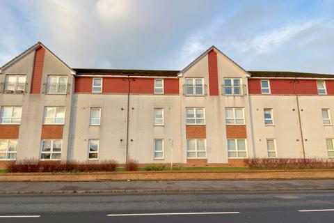 2 bedroom flat for sale - Flat 1/1 19  Antonine Gate, Duntocher, G81 6EG