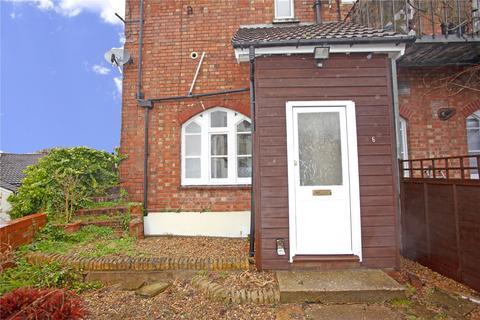 2 bedroom apartment to rent - Silverdale Lane, Tunbridge Wells, TN4