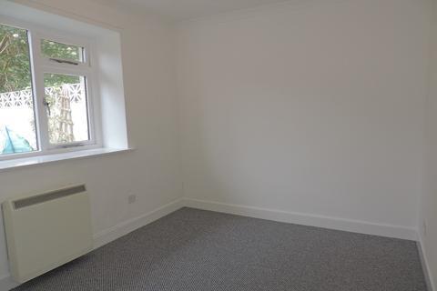 2 bedroom apartment - Hardcragg Way, Grange-over-Sands