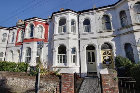4 bedroom terraced house for sale - Eastcourt Road, Worthing, BN14