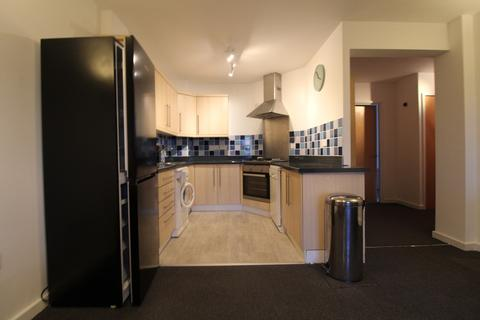 2 bedroom apartment to rent - Portland Square, Raleigh Street