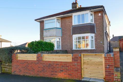 3 bedroom semi-detached house for sale - Welwyn Road, Sheffield, S12
