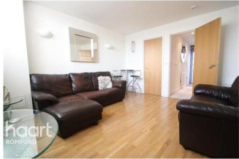 2 bedroom flat to rent - North Block - The Railstore - Gidea Park - RM2
