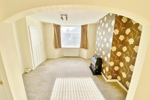 3 bedroom terraced house to rent - Limbrick Avenue, TILE HILL, COVENTRY CV4