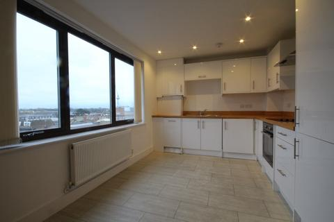 1 bedroom apartment to rent - Market Street Maidenhead Berkshire