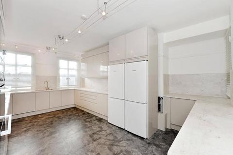4 bedroom apartment for sale - Chiltern Court, 188               Baker Street