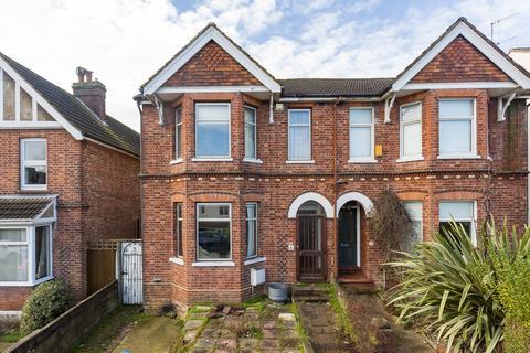 4 bedroom semi-detached house for sale - Dorking Road, Tunbridge Wells