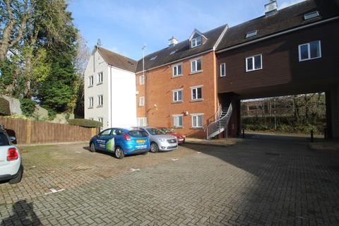 2 bedroom ground floor flat for sale - Linacre Court, Headington