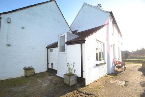 2 bedroom cottage to rent - Moorfield Lane, Newport