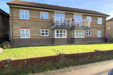 1 bedroom apartment for sale - Beech Grove, Old Salts Farm Road, Lancing, West Sussex, BN15