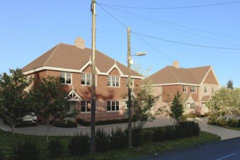3 bedroom semi-detached house for sale - Oakhanger, Bordon, Hampshire
