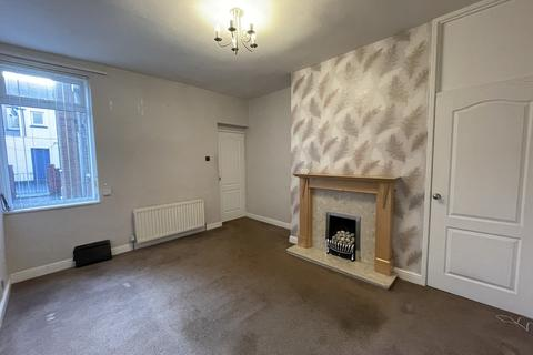 2 bedroom ground floor flat to rent - Astley Road, Seaton Delaval