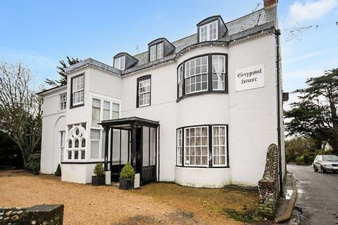 3 bedroom apartment for sale - Greypoint House, The Square, Findon Village BN14 0TE