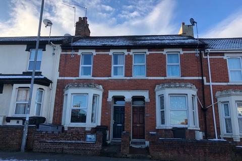 3 bedroom terraced house for sale - Swindon,  Wiltshire,  SN1