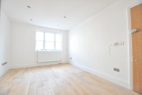 1 bedroom flat to rent - Bethnal Green Road, London E1