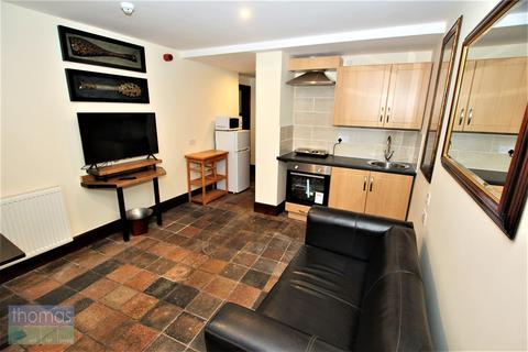 1 bedroom apartment to rent - Kings Studios, Lower Bridge Street