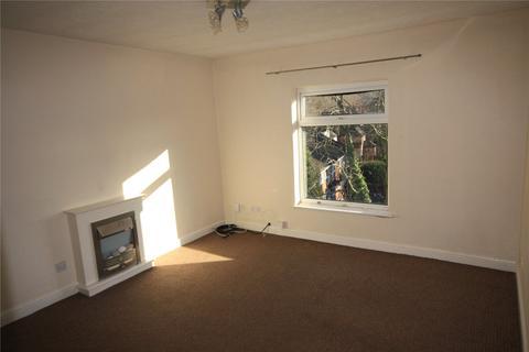 Studio to rent - Tavistock Court, Mapperley Park, Nottingham, NG5