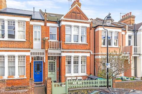 1 bedroom apartment for sale - Rathcoole Gardens, Crouch End, London, N8