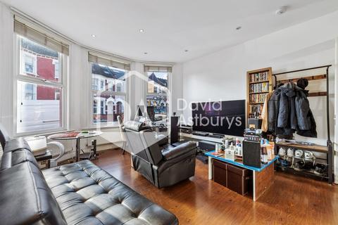 1 bedroom apartment to rent - Pemberton Road, Harringay, Manor House Finsbury Park, London