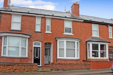 3 bedroom terraced house for sale - Goldthorn Road, Wolverhampton
