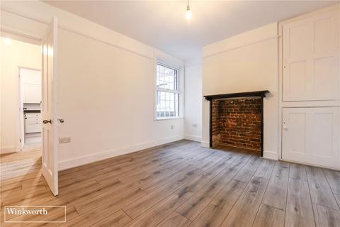 3 bedroom terraced house for sale - Gloucester Road, Littlehampton, BN17