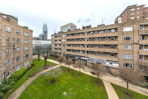 2 bedroom flat for sale - Tait House, Greet Street, Waterloo, London, SE1