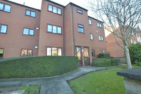 3 bedroom apartment - Flat 2, Chestnut Court, Harehills Lane, Chapel Allerton, Leeds