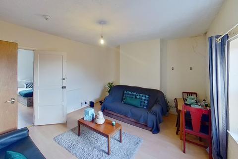 2 bedroom detached house to rent - Wellington Square, Lenton