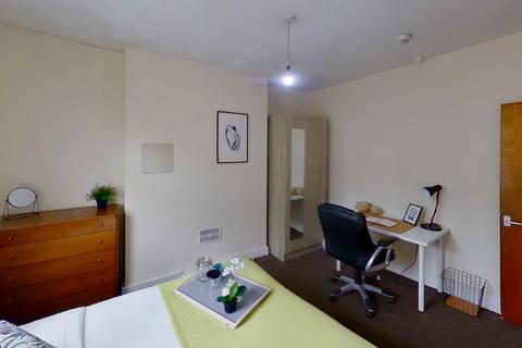 2 bedroom apartment to rent - Wellington Square, Lenton
