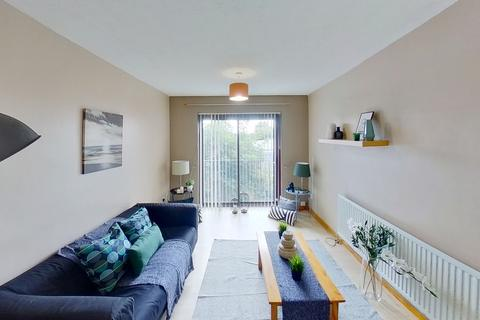2 bedroom ground floor maisonette to rent - Park Road, Lenton