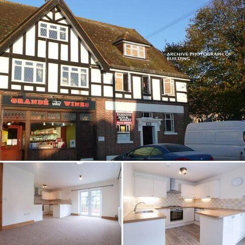 2 bedroom apartment for sale - Felpham, West Sussex
