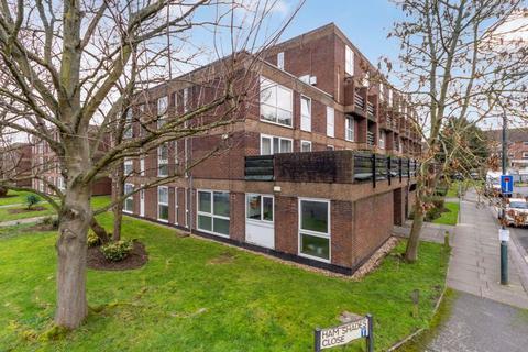 2 bedroom flat - Aspen House, Longlands Road, Sidcup, DA15 7LZ
