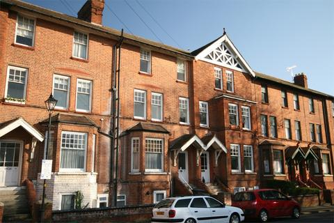 1 bedroom flat for sale - St. Michaels Square, Gloucester
