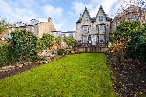 3 bedroom apartment to rent - Watling Street, Corbridge