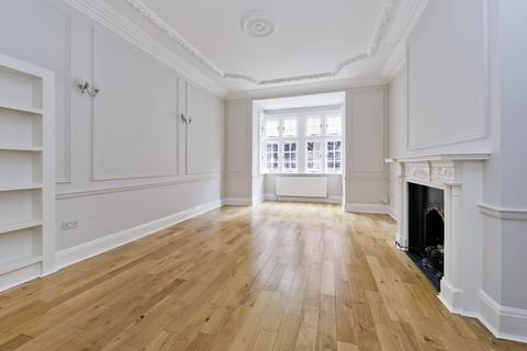 3 bedroom apartment to rent - Hornton Street, Kensington, London, UK, W8