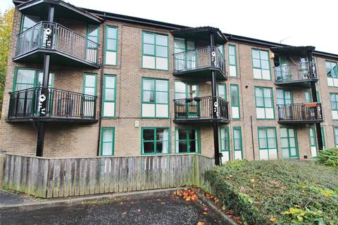 1 bedroom apartment to rent - Lumley Close, Oxclose, Washington, Tyne & Wear, NE37