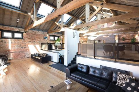 4 bedroom terraced house for sale - Heslington Lane, York, YO10