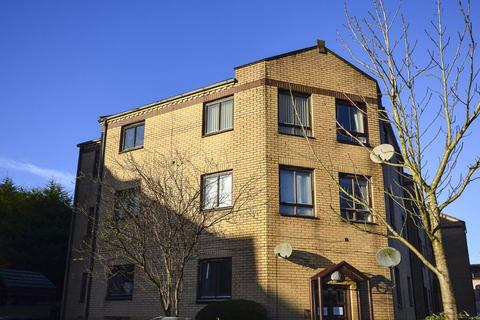 2 bedroom flat for sale - Castle Court, Kirkintilloch