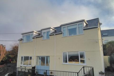 4 bedroom detached house for sale - Rhosgadfan, Gwynedd