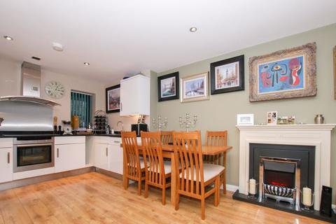 1 bedroom apartment for sale - Bedford Street, Exeter
