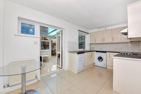 5 bedroom semi-detached house to rent - Ironmongers Place, Island Gardens / Greenwich, London, E14 9YD