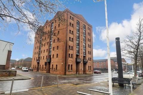 Studio for sale - Warehouse 13, Kingston Street, Hull, HU1 2DZ